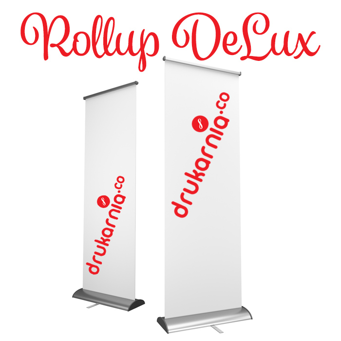 Rollup DeLux
