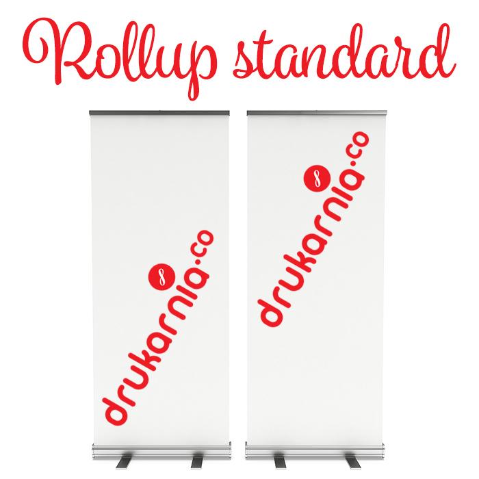 Rollup standard